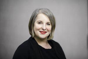 Yvonne Mockenhaupt