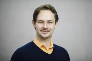 Johannes Rundfeldt