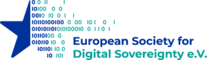 European Society for Digital Sovereignty e.V.
